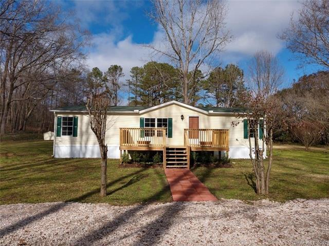 1771 Mcfarland Road, York, SC 29745 (#3465801) :: Exit Mountain Realty