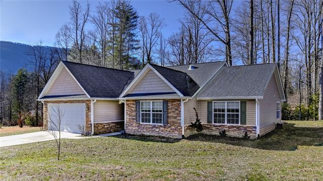 296 Crab Meadow Drive - Photo 1