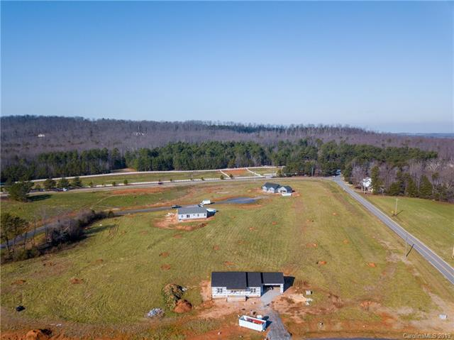 3628 Kimber Lane, Sherrills Ford, NC 28673 (#3465826) :: Exit Mountain Realty