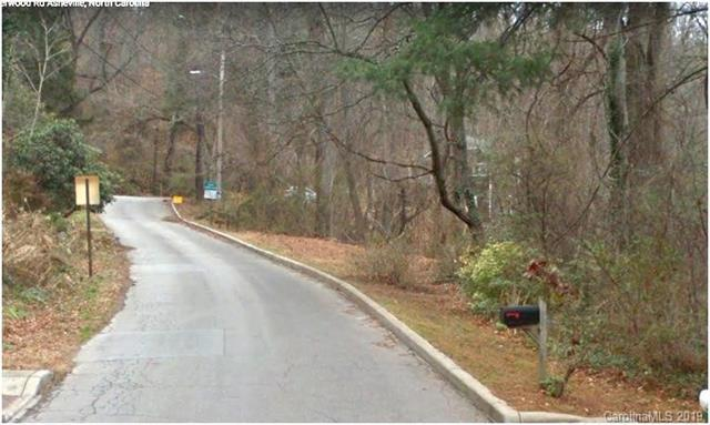 99999 Sherwood Road, Asheville, NC 28803 (#3465900) :: MartinGroup Properties