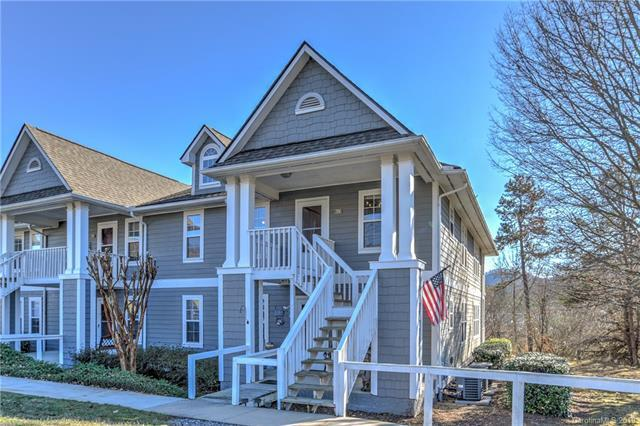 2206 Idle Hour Drive, Asheville, NC 28806 (#3465906) :: MECA Realty, LLC