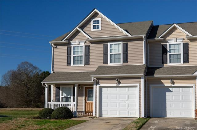 562 Calen Lane #77, Rock Hill, SC 29732 (#3465935) :: IDEAL Realty