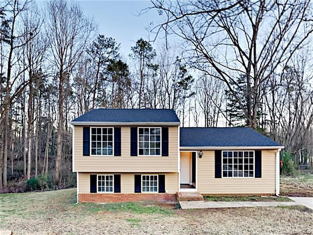 5006 Forest Mountain Court, Charlotte, NC 28227 (#3465952) :: SearchCharlotte.com