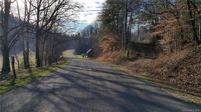 0 Gladys Fork Road, Ferguson, NC 28624 (#3465957) :: Johnson Property Group - Keller Williams