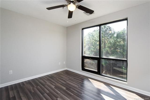 211 Heritage Boulevard #506, Fort Mill, SC 29715 (#3465978) :: Exit Mountain Realty