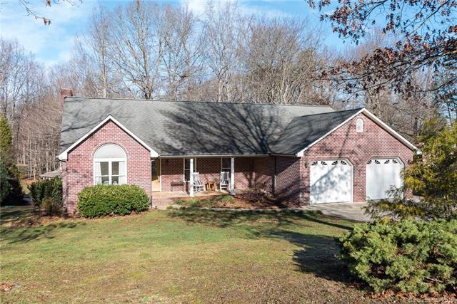 1133 Foxberry Road, Lincolnton, NC 28092 (#3466008) :: The Ann Rudd Group