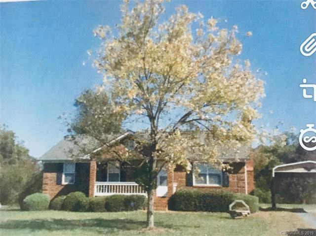 903 Edgehill Drive, Monroe, NC 28110 (#3466021) :: The Premier Team at RE/MAX Executive Realty