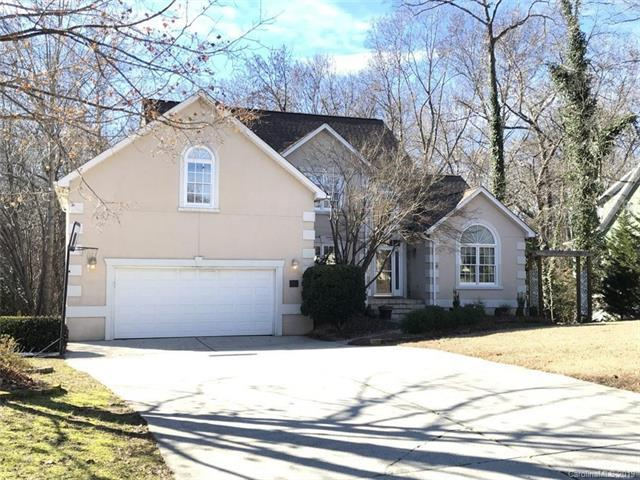 1682 Caille Court, Fort Mill, SC 29708 (#3466031) :: High Performance Real Estate Advisors