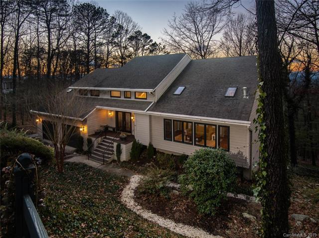 12 Vaughns Way, Arden, NC 28704 (#3466049) :: Puffer Properties