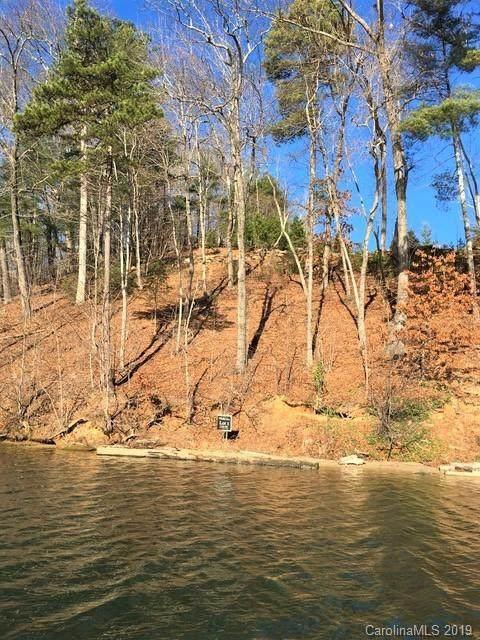183 Firefly Cove - Photo 1