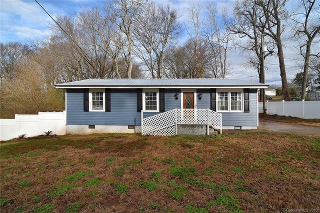 210 Calhoun Street, Fort Mill, SC 29715 (#3466119) :: MartinGroup Properties