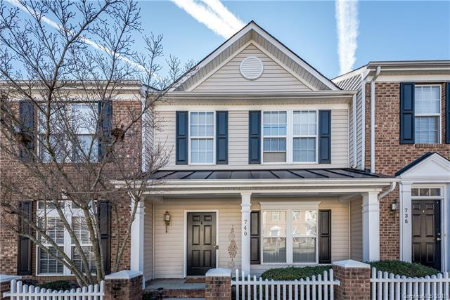 740 Atherton Way, Rock Hill, SC 29730 (#3466229) :: IDEAL Realty