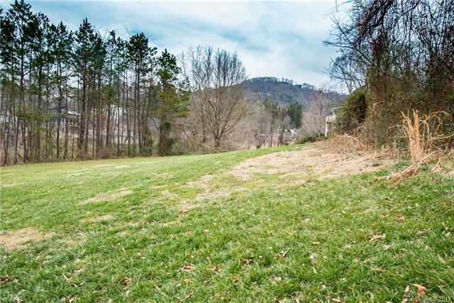99999 Pine Acre Boulevard, Asheville, NC 28804 (#3466251) :: Puffer Properties