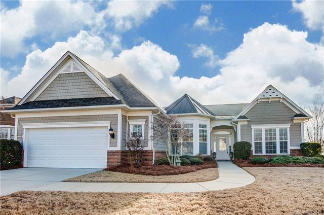 13008 Augusta Court, Indian Land, SC 29707 (#3466255) :: LePage Johnson Realty Group, LLC