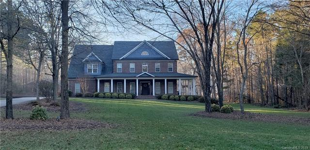 433 Laurel Crest Drive #11, Kannapolis, NC 28081 (#3466267) :: LePage Johnson Realty Group, LLC