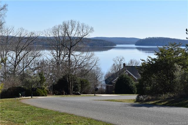 290 Badin View Drive #144, Badin Lake, NC 28127 (#3466288) :: Zanthia Hastings Team