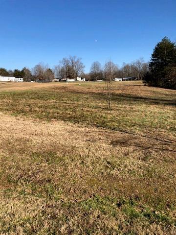 0 Ellendale Lane #18, Taylorsville, NC 28681 (MLS #3466302) :: RE/MAX Impact Realty