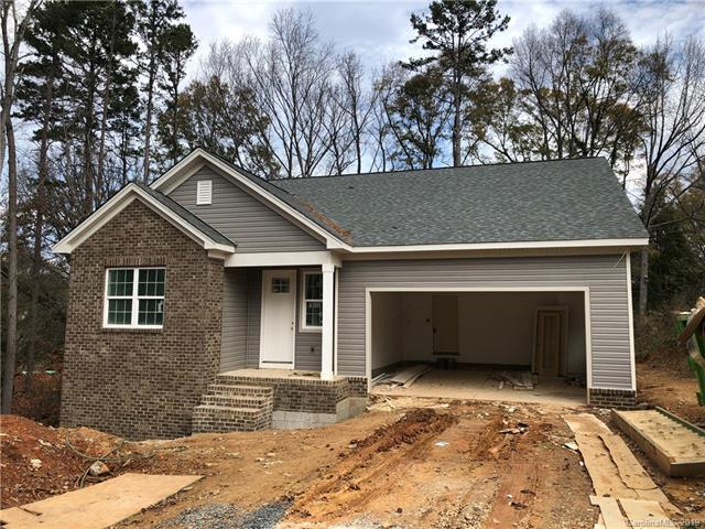 321 Fielding Road, Charlotte, NC 28214 (#3466304) :: The Temple Team
