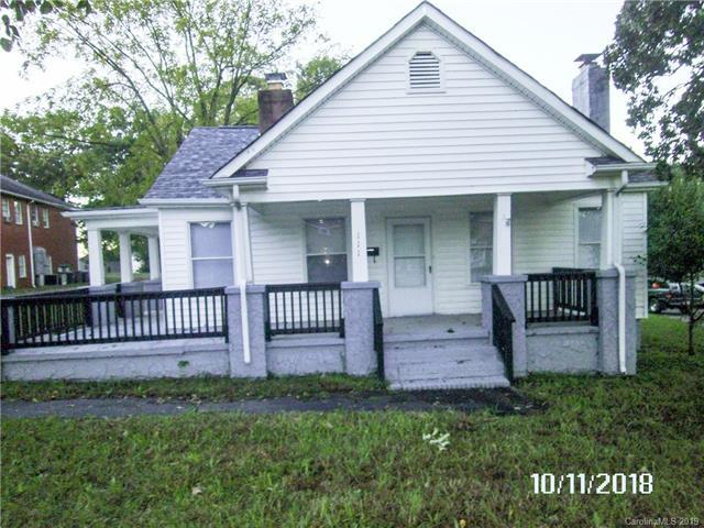 111 Church Street, Stanley, NC 28164 (#3466323) :: The Premier Team at RE/MAX Executive Realty