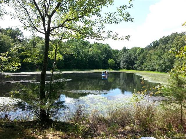 1920 Hw Farm Road, Maiden, NC 28650 (MLS #3466330) :: RE/MAX Impact Realty