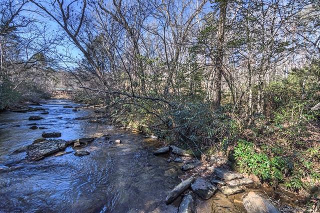 0 Antioch Road, Lake Lure, NC 28746 (#3466406) :: Puffer Properties