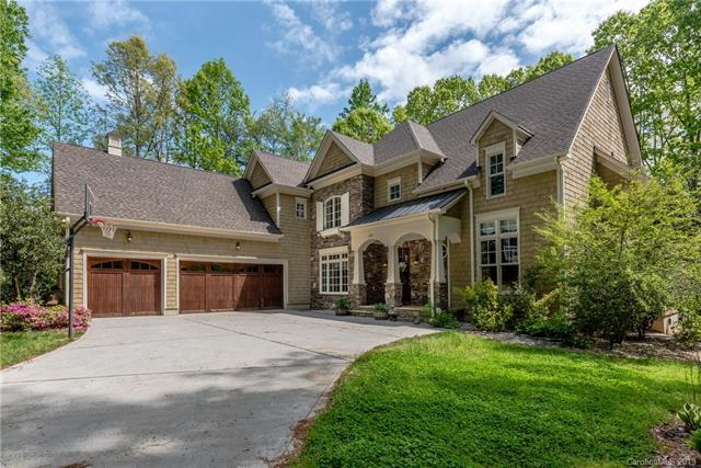 125 Seabury Drive, Mooresville, NC 28117 (#3466421) :: LePage Johnson Realty Group, LLC