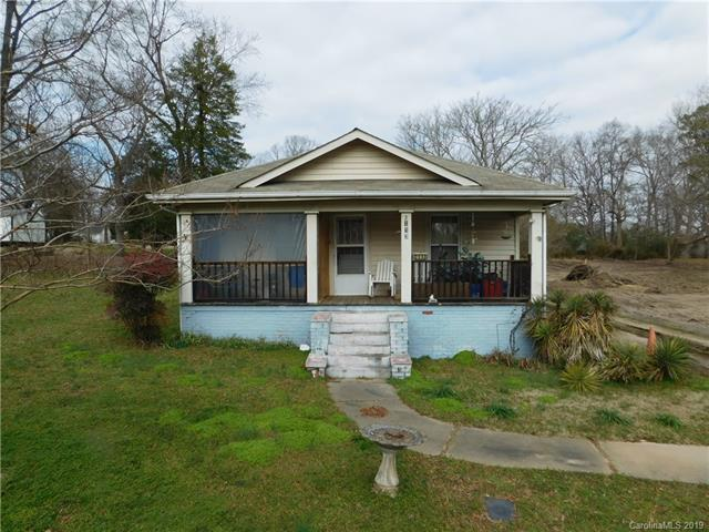 2113 Lane Street, Kannapolis, NC 28083 (#3466448) :: LePage Johnson Realty Group, LLC