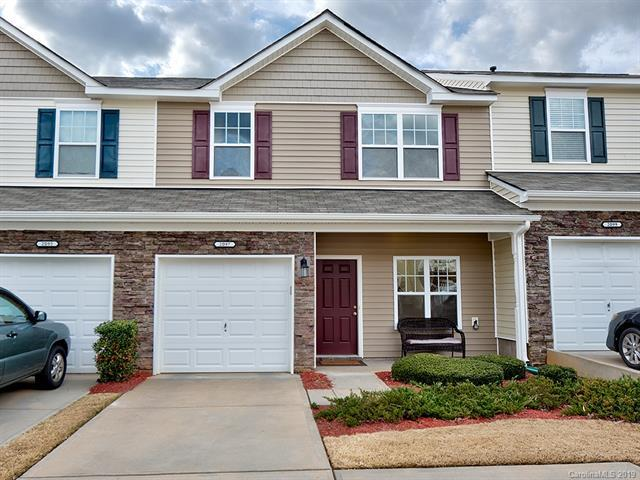 2097 Shady Pond Drive, Clover, SC 29710 (#3466459) :: Roby Realty