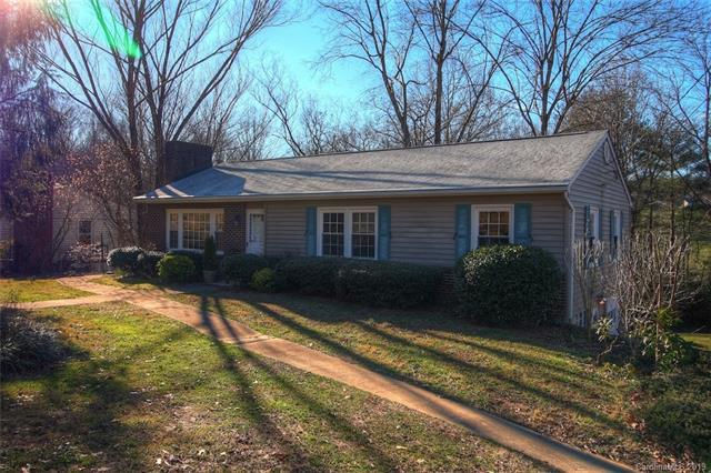 48 Providence Road, Asheville, NC 28806 (#3466524) :: Exit Mountain Realty