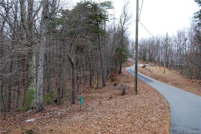 3592 Back Bluff Drive - Photo 1