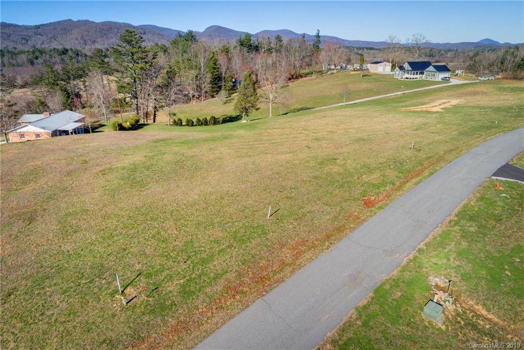 TBD Montchannin Heights #3, Hendersonville, NC 28792 (#3466555) :: Puffer Properties