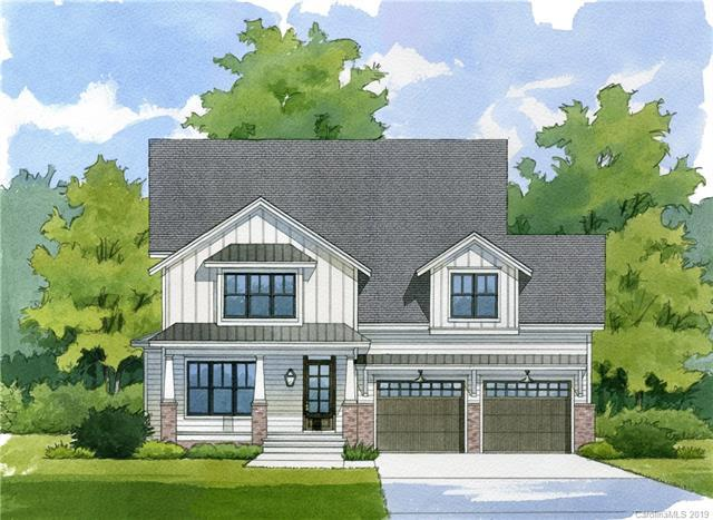 3308 Dexter Street, Charlotte, NC 28209 (#3466571) :: Cloninger Properties