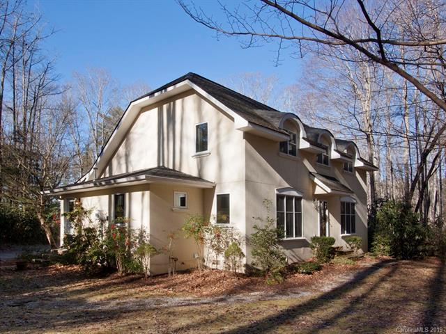 89 Trillium Glen Lane, Hendersonville, NC 28792 (#3466573) :: Caulder Realty and Land Co.