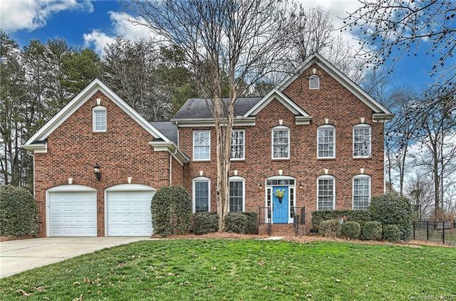 3945 Lake Shore Road S, Denver, NC 28037 (#3466575) :: LePage Johnson Realty Group, LLC