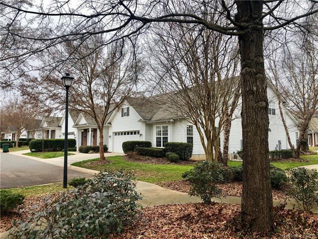 12017 Morrisette Court, Charlotte, NC 28277 (#3466607) :: MartinGroup Properties