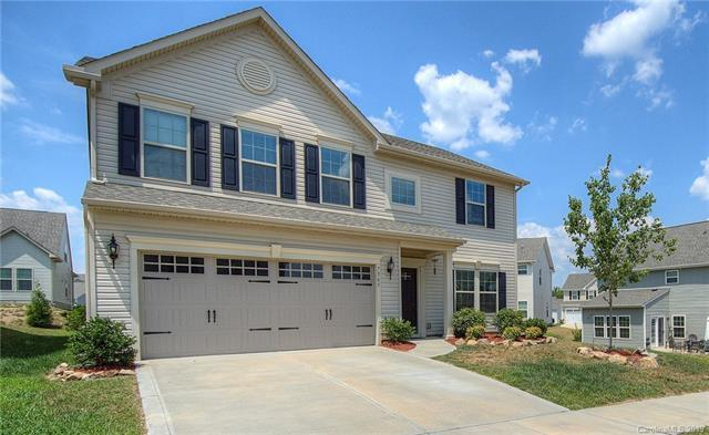 7365 Elbens Lane SW, Concord, NC 28025 (#3466613) :: The Ramsey Group