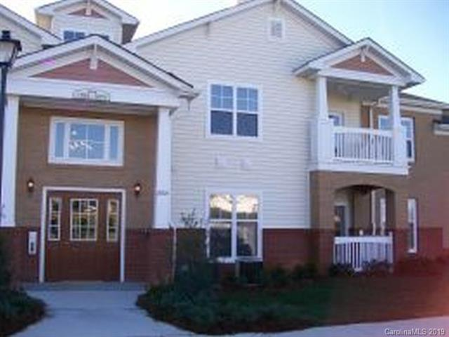 12009 Copper Mountain Boulevard, Charlotte, NC 28277 (#3466685) :: Keller Williams South Park