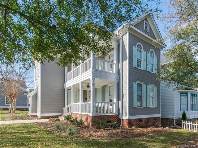 732 Shady Grove Crossing, Fort Mill, SC 29708 (#3466693) :: MartinGroup Properties
