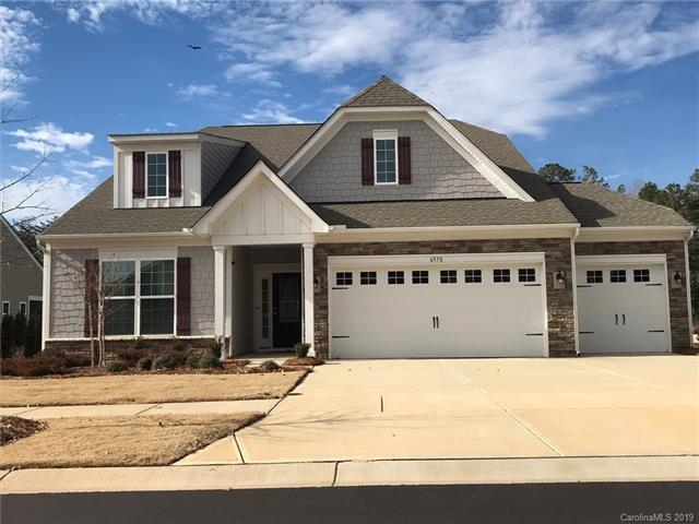15511 Vestige Drive #76, Charlotte, NC 28278 (#3466722) :: LePage Johnson Realty Group, LLC