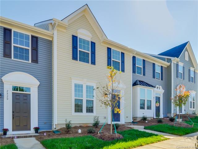 2816 Sand Cove Court, Denver, NC 28037 (#3466751) :: LePage Johnson Realty Group, LLC