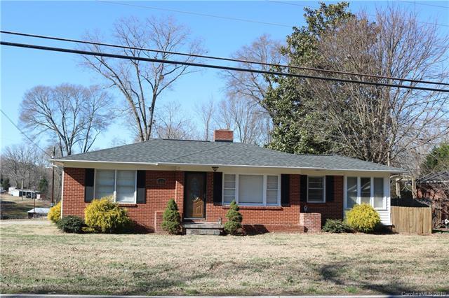 1815 Auten Road, Gastonia, NC 28054 (#3466792) :: www.debrasellscarolinas.com
