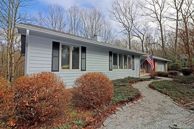 114 Timberlane Drive #22, Pisgah Forest, NC 28768 (#3466814) :: Puffer Properties