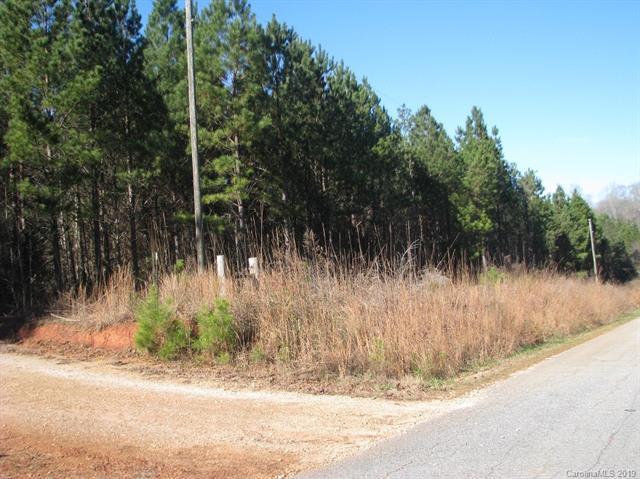 10 Ac Pesch Road, Richburg, SC 29729 (#3466830) :: Austin Barnett Realty, LLC