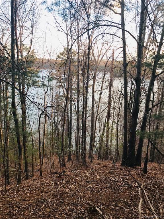 Lot 8 Lake Crest Drive - Photo 1