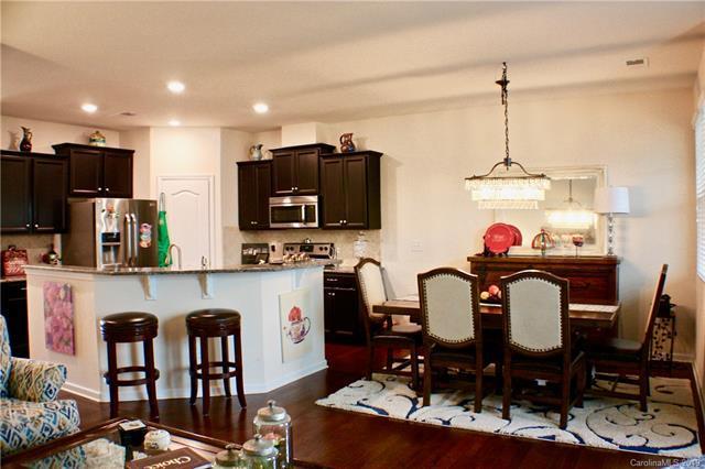 3217 Yarmouth Lane, Gastonia, NC 28056 (#3466886) :: Cloninger Properties