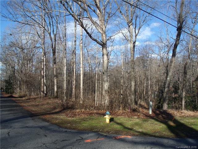 2613 Caroline Street, Statesville, NC 28625 (#3466899) :: LePage Johnson Realty Group, LLC