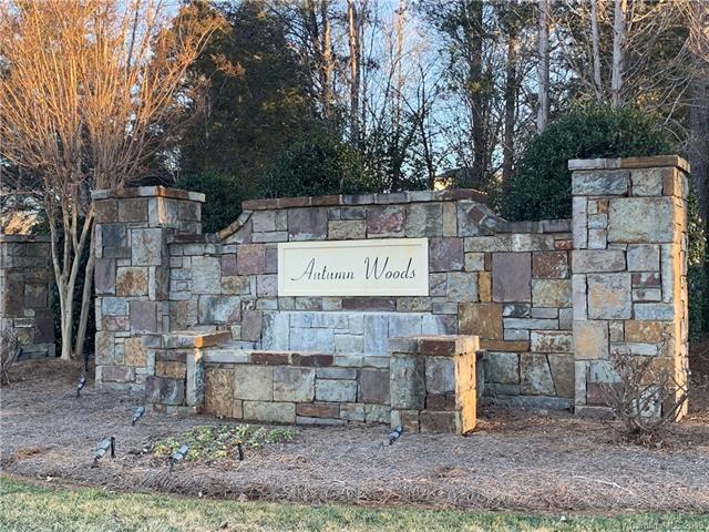 Lot #48 Misty Creek Drive, Iron Station, NC 28080 (#3466968) :: Rinehart Realty