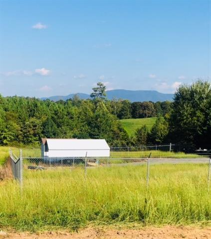 5159 Dysartville Road, Morganton, NC 28655 (#3467043) :: Exit Mountain Realty