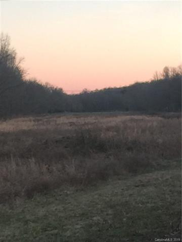 188 Walden Drive, Mooresville, NC 28115 (#3467048) :: Rinehart Realty