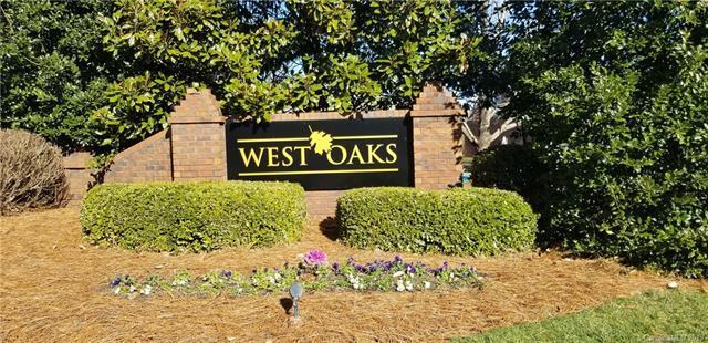 5461 Oakmont Street, Kannapolis, NC 28081 (#3467066) :: MartinGroup Properties